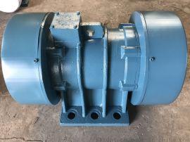 ZW-100-6三相异步振动电机/全铜线圈