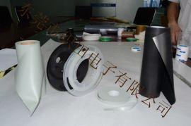 ACF邦定热压硅胶皮