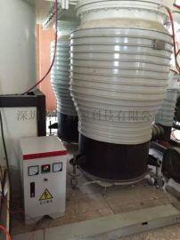 深圳观澜扩散泵电磁加热器生产厂家