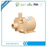 食品级无刷泵  小体积 耐磨损  直流泵 适用饮水机 自动酒具 水循环设备