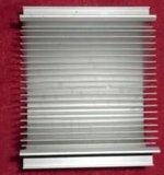 鋁型散熱器