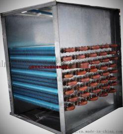SGJN型冷轧带钢余热回收器、烟气换热器
