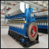 柴油發電機組價格表  2500kw柴油機機組