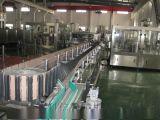 源頭廠家生榨果汁飲料生產線 2017鮮榨椰子汁飲料加工機械設備