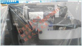原装科尼大车电机 MF06MA200-131F85009-IP55 N0000047