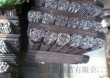 河北厂家生产直销地脚螺栓/双头螺栓