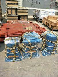 六盘水批发销售铸铁圆闸门,平面铸铁闸门合格证