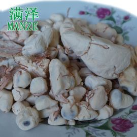 雲南滿澤猴面包樹果實怎麼吃,猴面包樹生長在哪裏