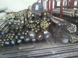 3Cr13圆钢,3Cr13不锈钢棒料,3Cr13不锈钢黑皮棒材,3Cr13不锈钢实心棒
