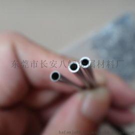 重庆304薄壁不锈钢毛细管,11*2mm精密不锈钢    厂家