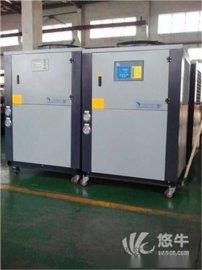 南京制冷机维修,南京水循环制冷机维修,南京油冷机维修报价