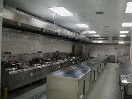 广东厨房设备,深圳厨具厂,不锈钢厨房设备