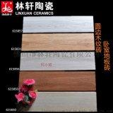 外贸出口特价 150*600  木纹砖 佛山瓷砖 地板砖