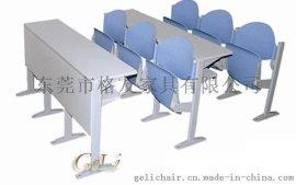 阶梯教室桌子_阶梯教室桌子价格_优质阶梯教室桌子批发