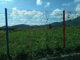 哪裏有 養殖圍欄網的廠家?養殖圍欄網多少錢一米?養殖圍欄網批發、養殖圍欄網價格