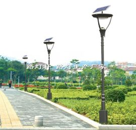 led路灯,庭院灯,庭院灯厂家,庭院灯价格,庭院灯多少钱,太阳能庭院灯