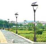 led路燈,庭院燈,庭院燈廠家,庭院燈價格,庭院燈多少錢,太陽能庭院燈