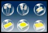 厂家直销供应万润科技/mason全系列直插,贴片LED发光二极管