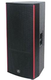 丹莱特(DENLET)KP212三分频系列音响 演出音响 酒吧音响设备 舞台音箱设备 量贩式 KTV音响