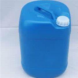 环氧大豆油 ESO 工业级 增塑剂 环保无毒 25KG/桶 200KG/桶