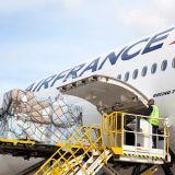 FBA空运 头程 美国空加派 国际空运 美国专线 欧洲专线