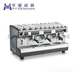 开咖啡厅机器设施 咖啡厅配套机器清单 咖啡厅配套机器安装 小型咖啡厅设备价格