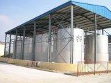 供應四川儲油罐,四川瀝青保溫罐,四川散裝水泥罐廠家直銷