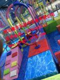 供應武漢室內兒童樂園生產廠家、湖北室內兒童樂園生產廠家、十堰兒童樂園生產廠家
