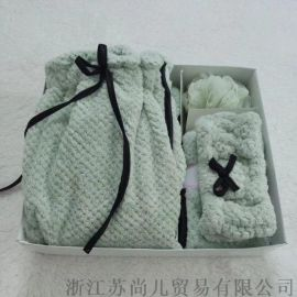 苏尚儿新微米洗浴套装礼盒加盟284908452