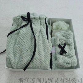 蘇尚兒新微米洗浴套裝禮盒加盟284908452