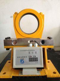 銷售軸承座式超載限制器 雙樑超載限制器 升降機用