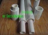 常州PP-R大口徑定制管/PP-R冷水管/PP-R
