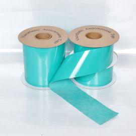 全民塑胶 YD粘弹体防腐材料