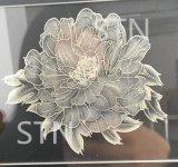 上海 浙江 浦江水晶玻璃亚克力内雕机 3d激光内雕机