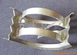 专业生产金属矩鞍环 英特洛克斯