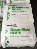 高密度HDPE 埃克森美孚 HMA-016高抗冲高光泽 食品容器原料HDPE