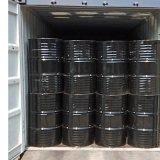 大量现货供应工业级透明液体环已酮