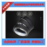 厂家直销黑色PI高温胶带 厚度0.05mm 耐高温PI材质 可模切加工