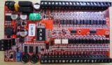 国产PLC 国产三菱PLC控制器(SL1S-30MT-S)