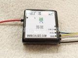 HvW7.4X-1000NR1 高精度高壓直流穩壓電源模組,0~1KV輸出 Dc-Dc