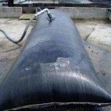 厂家直销城市内河清淤改造用土工管袋 矿区化工厂清淤用管袋