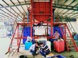 海綿再生機把海綿下角料的再生新產品再生圓泡發泡機