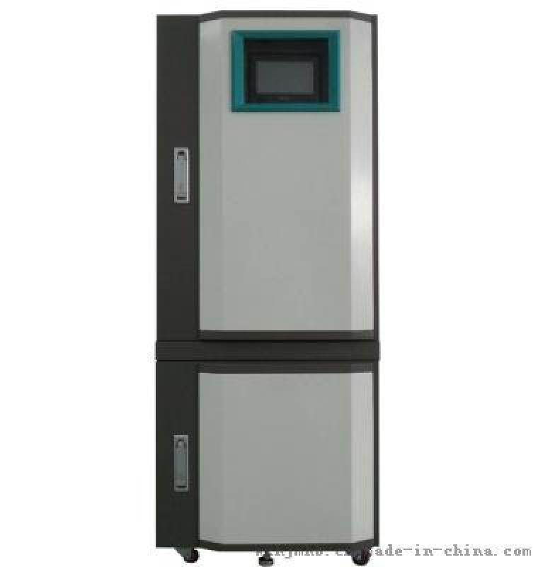 WXZJ-CODcr系列儀COD在線水質分析
