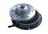菱政LZ-EB-100 101 102型 干式单板电磁制动器 厂家直销 质量可替代进口产品