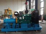 专业双螺杆泵,双螺杆泵,螺杆泵,辽宁螺杆泵