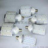 led小路燈28W30W40W路燈泡