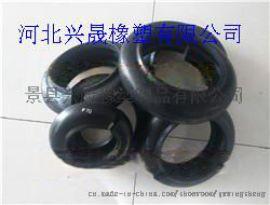 LLB轮胎式联轴器