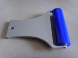 GWI3英寸粘尘滚轮(KH-003)