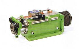 钻孔主轴头(FD6-130、FD7-150、FD8-150、FD85-100)