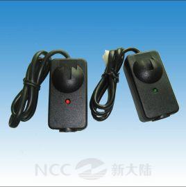 红外对射光电开关(NCC669-J)